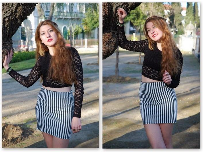 http://chictorock.blogspot.pt/2014/03/outfits-21.html
