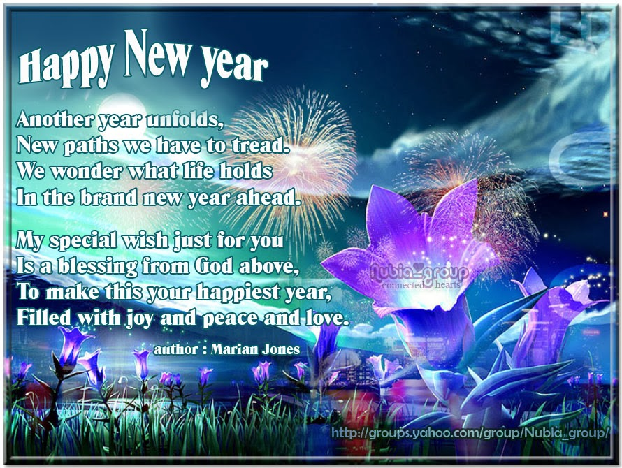 happy_new_year_quotes_2