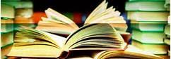 La  Librería Matemática de Probabilidad Imposible