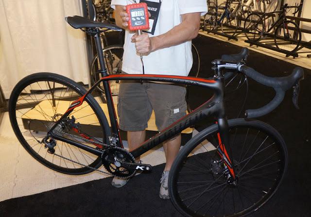 Roubaix-Disc-Expert-7.77Kg