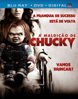 http://www.assistaterroronline.com/2013/09/super-pre-estreia-maldicao-de-chucky.html