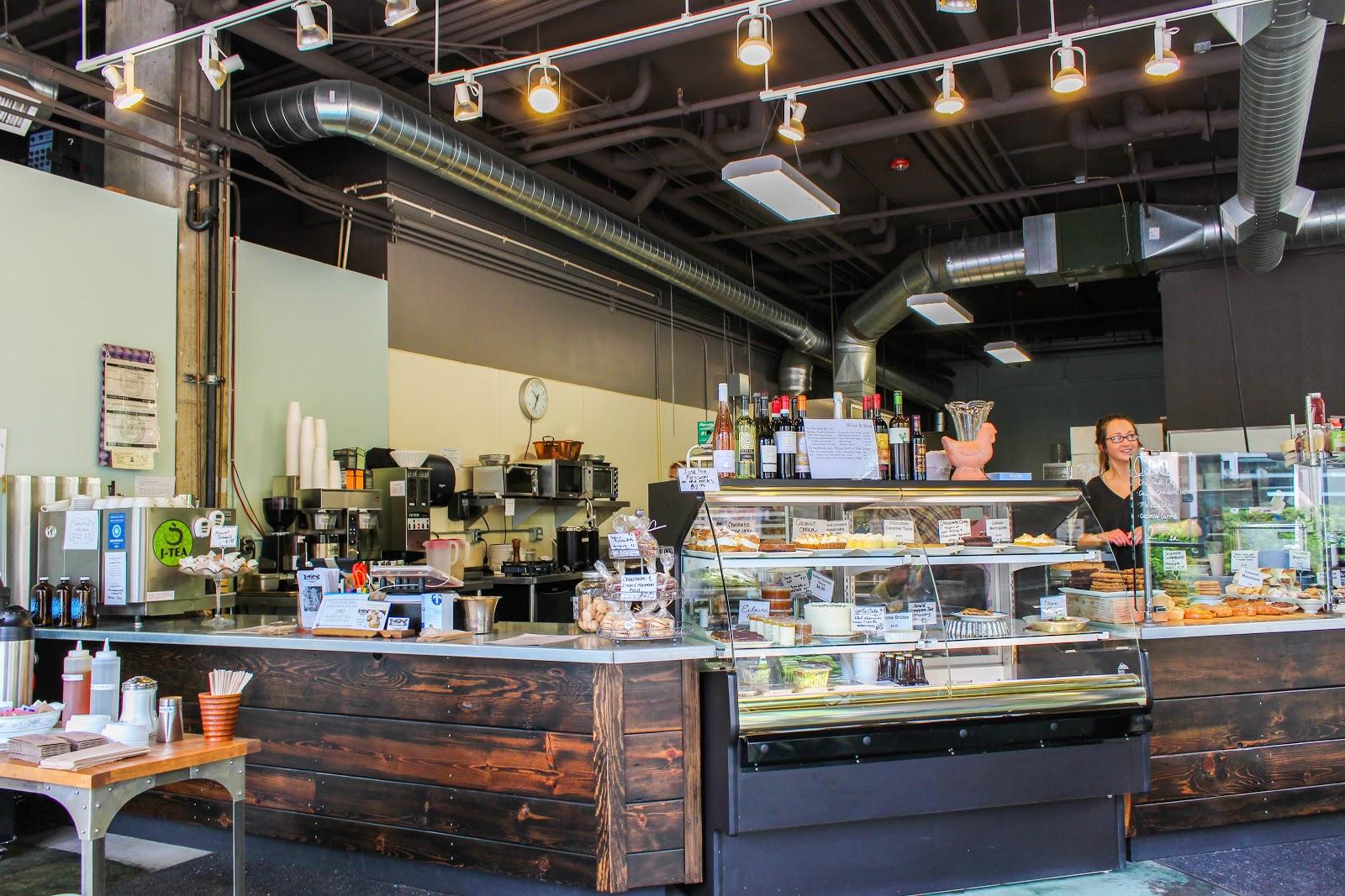 Images about cafe design brief nov on
