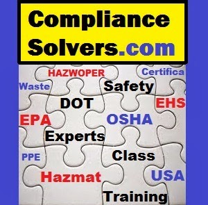 Compliance Solvers