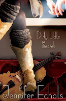 https://www.goodreads.com/book/show/16058488-dirty-little-secret