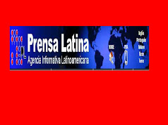 AGENCIA DE PRENSA DE CUBA SOCIALISTA