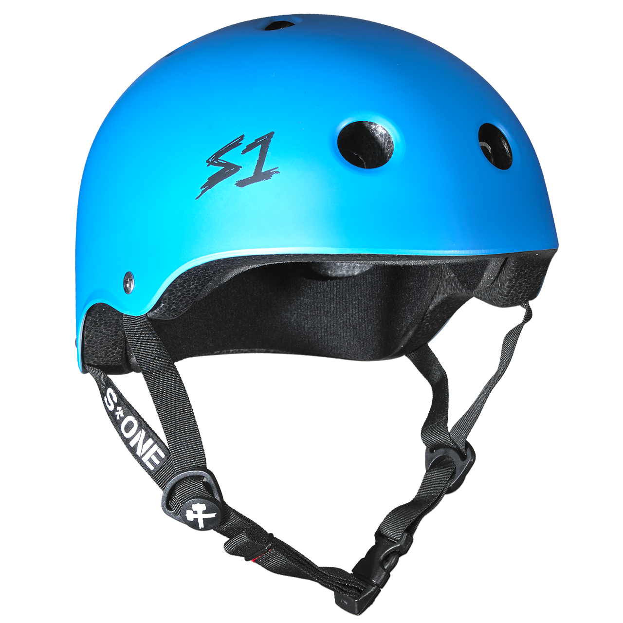 Buy an S1 Lifer Helmet