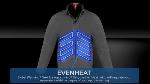 future-futuristic-scottevest-tec-jacket-future-technology-5