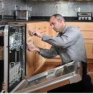 Appliance Repair of Xenia