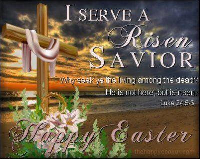 1000 Images About Blessed Easter On Pinterest Happy Easter Peeps And Easter Card