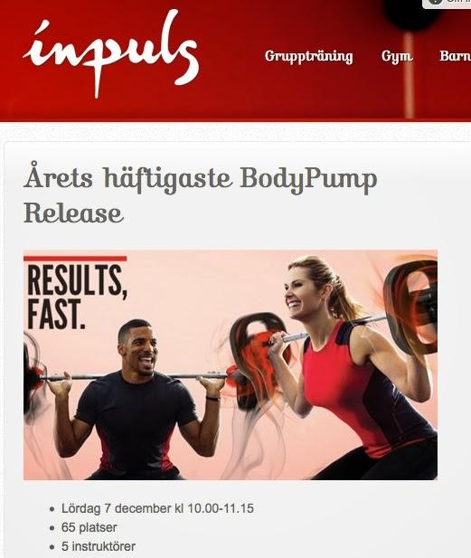 http://www.inpuls.nu/nyheter/happynings/bodypump-release/