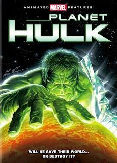 http://superheroesrevelados.blogspot.com/2011/08/planet-hulk.html