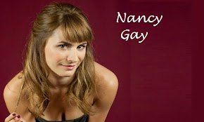 NANCY GAY