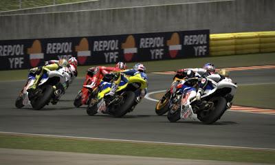 Download MotoGP