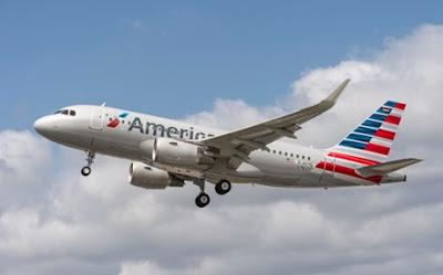 Πιλότος επιβατικού αεροσκάφους Airbus A320 πέθανε εν' ώρα πτήσης