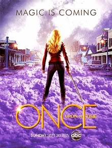 Capa Once Upon a Time 3ª Temporada Completa Legendado + Torrent Once+Upon+a+Time+3%C2%AA+Temporada