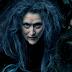 Meryl Streep é destaque no primeiro clipe de 'Caminhos da Floresta'