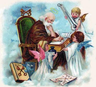 Мечта ребенка из детского дома