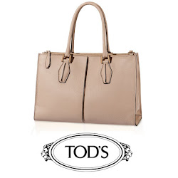 TOD'S Bag and MİCHAEL KORS Princess Marie Style
