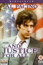 And Justice for All. (1979)