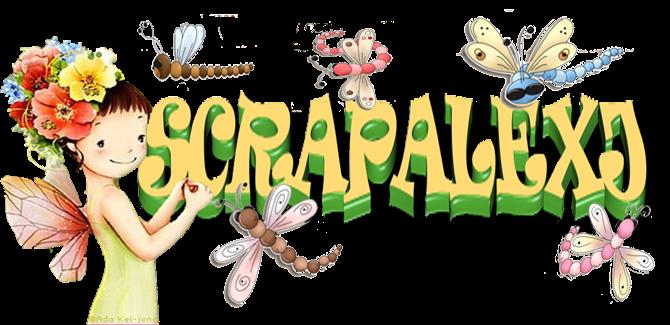 ScrapAlexj2
