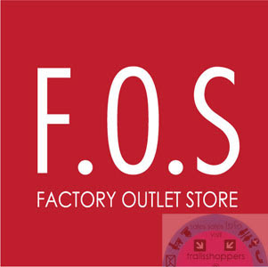 F.O.S Clearance Sale Event at Langkawi Fair Mall end 8 April