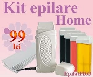 EpilatPRO