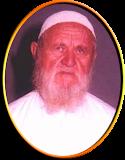 الشيخ الالباني