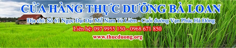 Gạo lứt rang muối mè ăn liền Nam Định đt: 0979955150