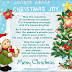 The True Meaning Of Christmas- Why Do We Celebrate Christmas