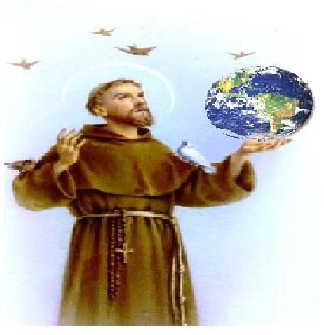 Imaculada concei o de porto pi festejo de s o francisco for Francisco peluqueros porto pi