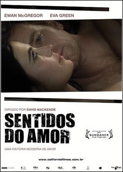 sentidos do amor Download – Sentidos do Amor – DVDRip AVI + RVMB Legendado (2011)