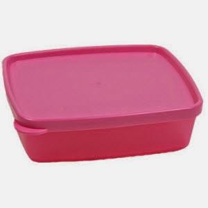 Pepperfry: Buy Tupperware cool n fresh 250 ml Rs.94