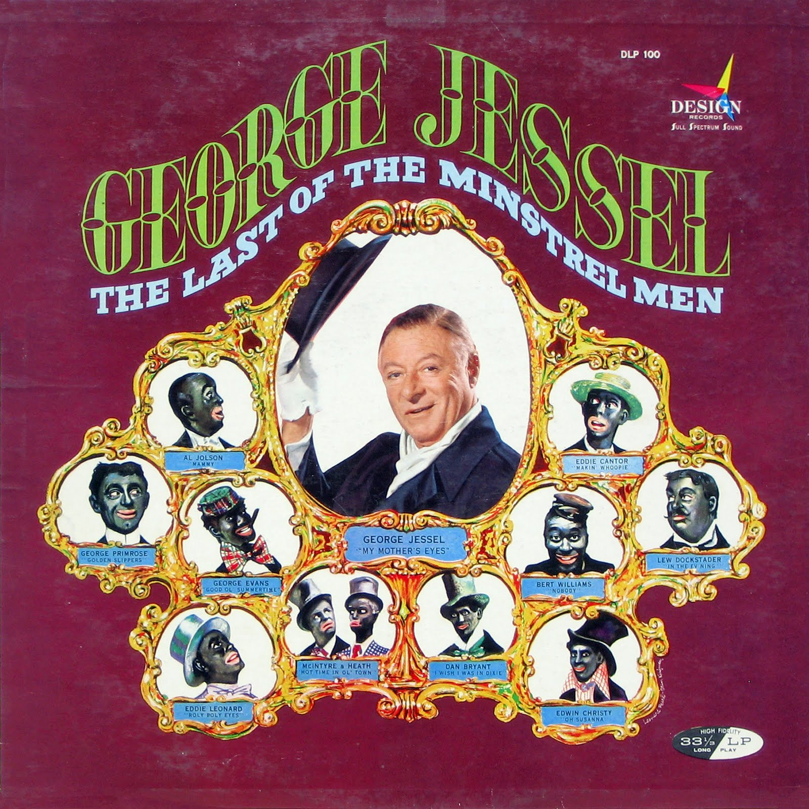 http://1.bp.blogspot.com/-Hld2KbuxKuc/TgXqtjsF2LI/AAAAAAAAOaM/pleiv8Mw2tk/s1600/Georgie+Jessel+-+Last+of+the+Minstrel+Men+1959.jpg
