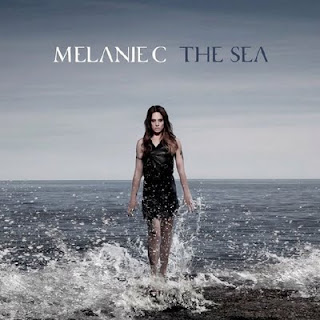Melanie C - Get Out Of Here Lyrics