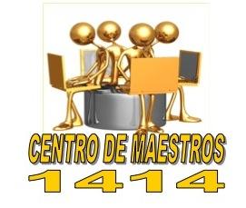 Centro de Maestros 1414