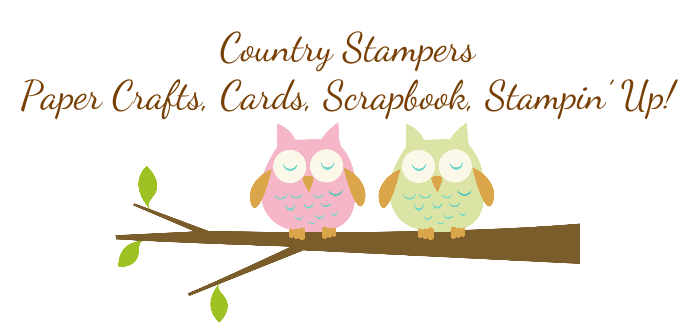 Country Stampers