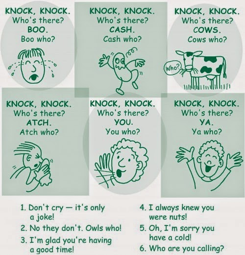 Knock Knock Jokes for Adults - Bing images
