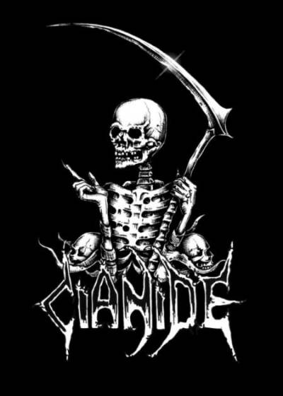 Cianide Hell's Rebirth