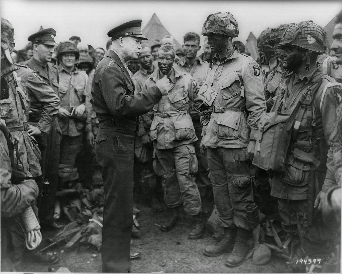 dia d, desembarco de Normandía, segunda guerra mundial, libros bélicos
