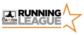 Mapoma Running League