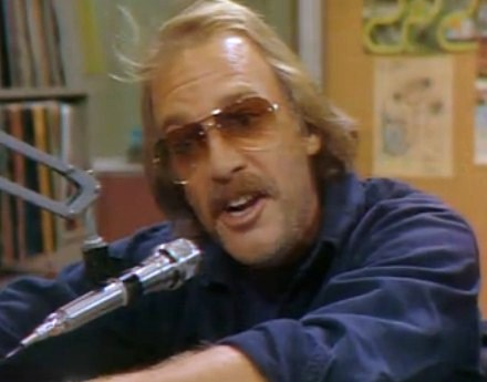 Music N More Quotes From Wkrp In Cincinnati