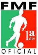 Federación Mexicana de Futbol