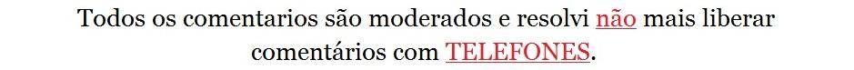 moderadoFone