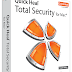 Total Security for iMac and MacBook