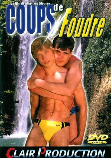 pics of gay males
