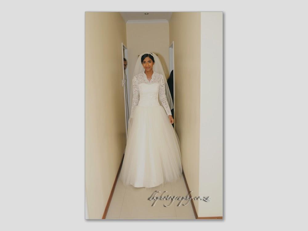 DK Photography last+slide-117 Imrah & Jahangir's Wedding  Cape Town Wedding photographer