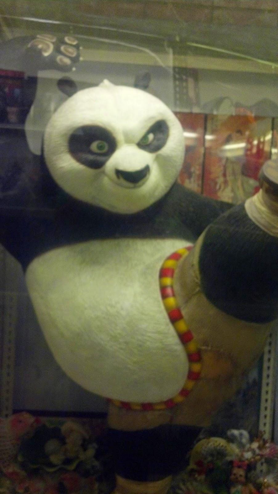 penang toy museum,muzium mainan teluk bahang