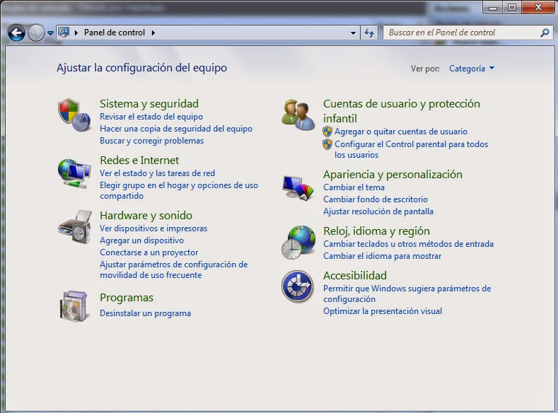Configuracion-firewall-windows-7-habilitar-ping-01