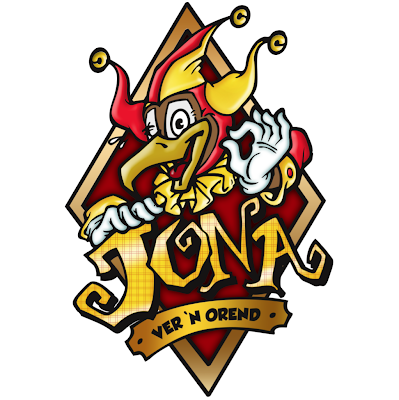 Jona+logo.png