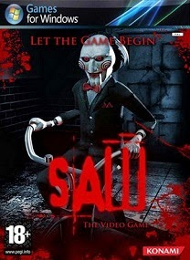 saw-the-video-game-pc-cover-www.ovagames.com